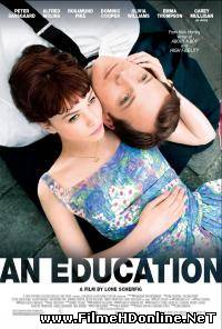 An Education (2009) Drama