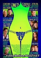 Movie 43 (2013) Online Subtitrat