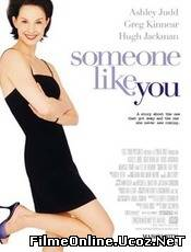 Someone Like You (2001) Online Subtitrat