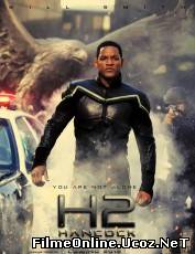 Hancock 2 (2013) Online Subtitrat