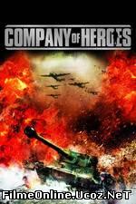 Company of Heroes (2013) Online Subtitrat