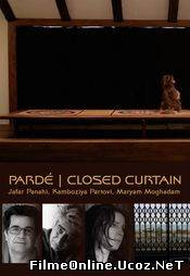 Parde (2013) Closed Curtain Online Subtitrat