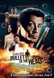 Bullet to the Head (2012) Online Subtitrat