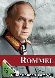 Rommel ( 2012 ) Online Subtitrat