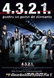 4.3.2.1 (2010) Online Subtitrat