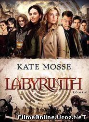 Labyrinth (2012)  Online Subtitrat