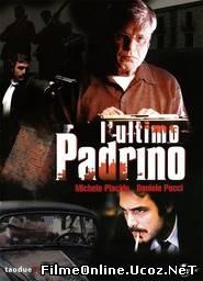 L'ultimo padrino (2008) Online Subtitrat