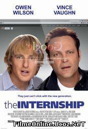 The Internship - Stagiarii (2013) Online Subtitrat
