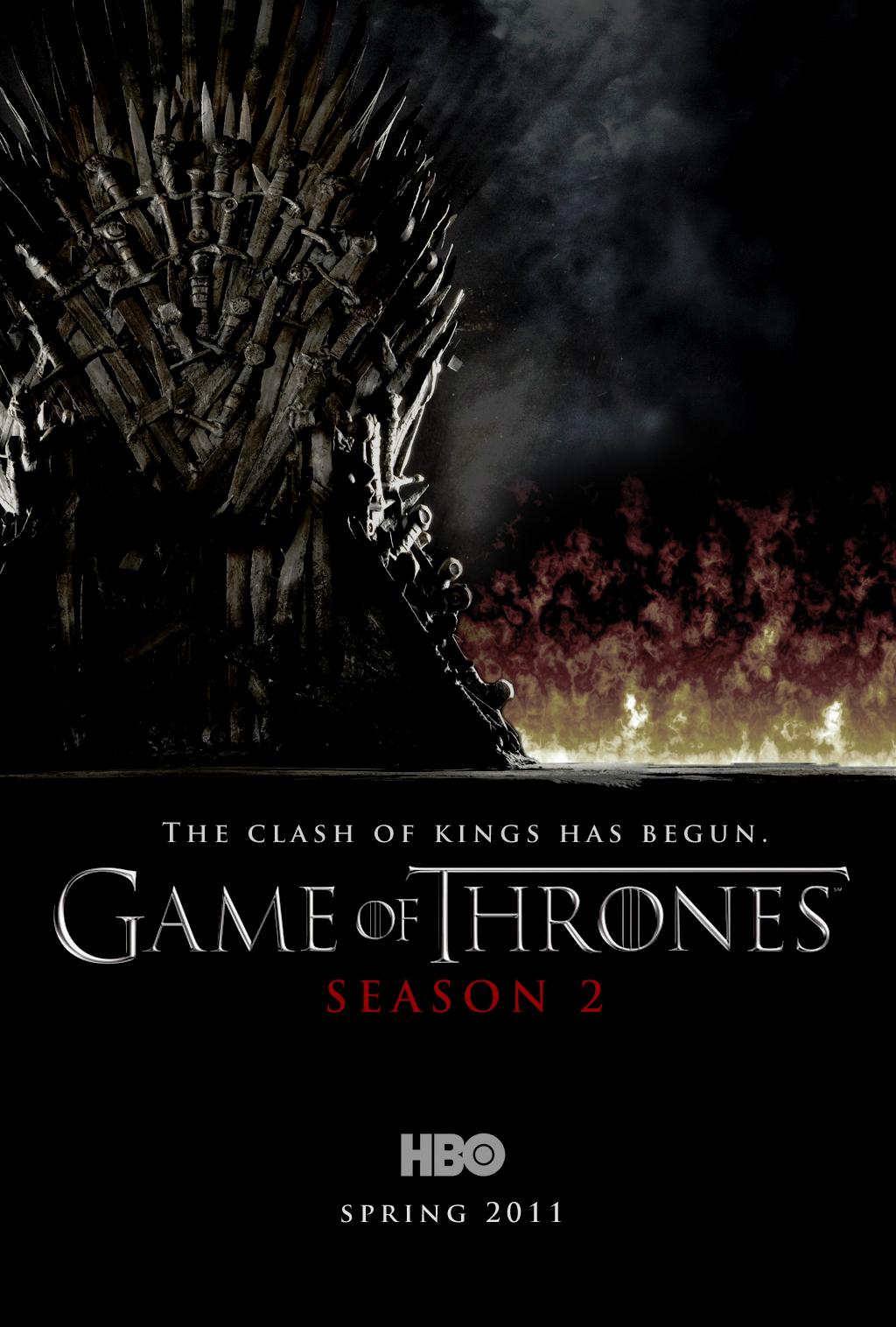 Game of Thrones Sezonul 2 Episodul 10 Online Subtitrat