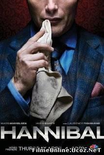 Hannibal Sezon 1 Episod 8 Online Subtitrat