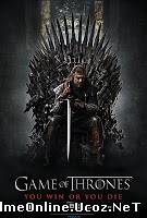 Game of Thrones Sezonul 1 Episodul 3 Online Subtitrat