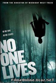 No One Lives (2012) Online Subtitrat