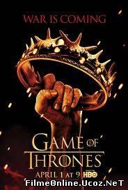 Game of Thrones Sezonul 3 Episodul 9 Online Subtitrat