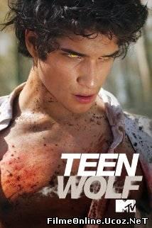 Teen Wolf Sezonul 1 Episodul 10 Online Subtitrat