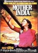 Mother India – Mama India (1957) Online Subtitrat