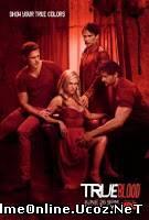 True Blood Sezonul 4 Episodul  4 Online Subtitrat