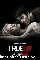 True Blood Sezonul 2 Episodul  10 Online Subtitrat