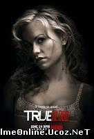 True Blood Sezonul 3 Episodul  8 Online Subtitrat