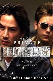 My Own Private Idaho – Dragoste şi moarte în Idaho (1991) Online Subtitrat
