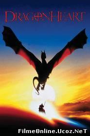 Dragonheart – Inimă de dragon (1996) Online Subtitrat