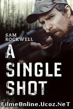 A Single Shot (2013) Online Subtitrat