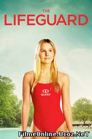 The Lifeguard (2013) Online Subtitrat
