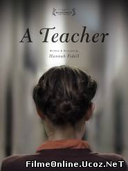 A Teacher (2013) Online Subtitrat