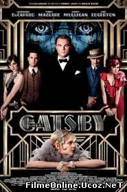 Marele Gatsby (2013) Online Subtitrat