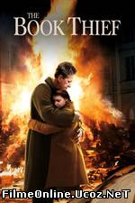 The Book Thief (2013) Online Subtitrat