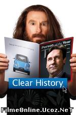 Clear History (2013) Online Subtitrat