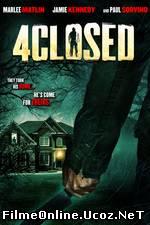 4Closed (2013) Online Subtitrat