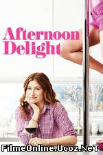 Afternoon Delight (2013) Online Subtitrat