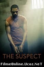 The Suspect – Suspectul (2014) Online Subtitrat