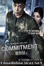 Dong-chang-saeng – Commitment (2013) Online Subtitrat