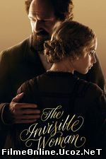 The Invisible Woman (2013) Online Subtitrat