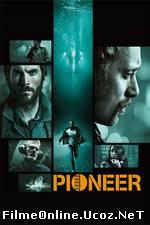 Pioneer (2013) Online Subtitrat