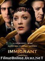 The Immigrant (2013) Online Subtitrat