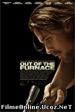 Out of the Furnace (2013) Online HD