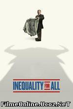 Inequality for All (2013) Online Subtitrat