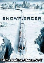 Snowpiercer (2013) Online Subtitrat