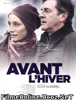 Avant l'hiver (2013) Online Subtitrat