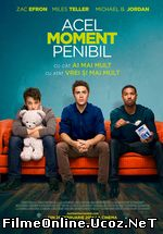 That Awkward Moment – Acel moment penibil (2014) Online Subtitrat