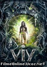 Viy (2014) Online Subtitrat