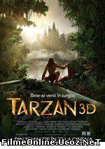 Tarzan (2013) Online Subtitrat