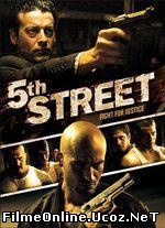 5th Street (2013) Online Subtitrat