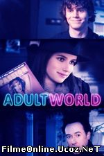 Adult World (2013) Online Subtitrat