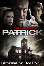 Patrick (2013) Online Subtitrat