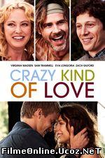 Crazy Kind of Love (2013) Online Subtitrat