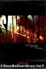 Savaged (2013) Online Subtitrat