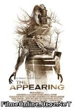 The Appearing (2014) Online Subtitrat